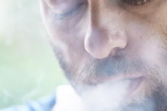 MS proponuje podwyżkę akcyzy na podgrzewacze tytoniu. Jej wprowadzenie da ponad 1 mld zł rocznie do budżetu