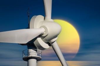 Polskie koncerny łączą siły na rynku farm wiatrowych