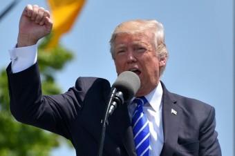 Nowy prezydent USA cofnie część kontrowersyjnych decyzji Donalda Trumpa