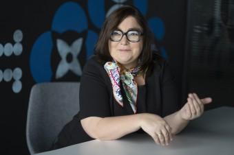 Agata Sekuła w zarządzie EPP