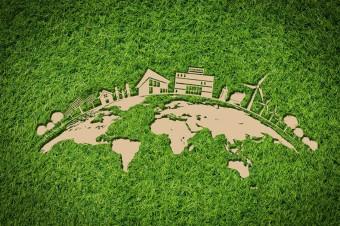 Kärcher publikuje nowy raport o zrównoważonym rozwoju