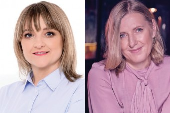 Większość zarządu Carlsberg Polska będzie reprezentowana przez kobiety