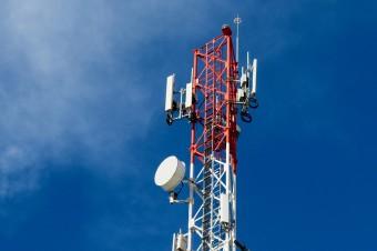 Rząd chce powołać państwowego operatora telekomunikacyjnego