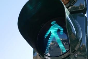 Od czerwca wchodzącą w życie nowe przepisy ruch drogowego.