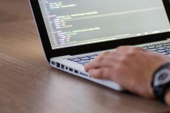 Ustawa wolnościowa może zwiększyć ilość szkodliwych treści w sieci