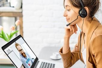 Comarch e-Consultant - nowy system do obsługiwania klientów przez Internet