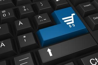 Pandemia zaostrzyła konkurencję w e-handlu. Sprzedawcy szukają wyróżników i stawiają na nowe technologie.