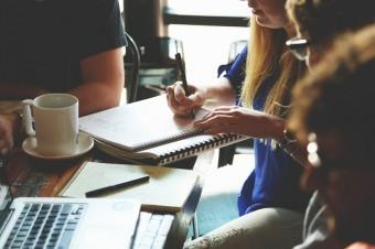 Agencje coraz częściej współtworzą strategie firmy, a nie tylko je komunikują