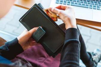 W czasie pandemii rośnie zainteresowanie płatnościami internetowymi