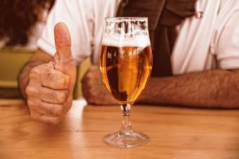 MF: Podwyżka akcyzy na piwo nie jest planowana
