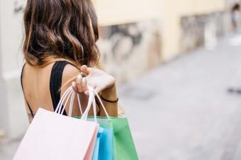 Trendy na globalnym rynku konsumenckim na rok 2021