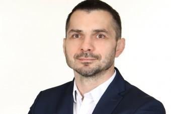 Trzy pytania do Jakuba Ziemkowskiego, Terenowego Kierownika Sprzedaży firmy VOG Polska