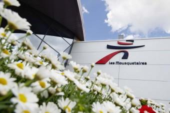 Grupa Muszkieterów umacnia pozycję w Europie – 46,3 miliarda euro obrotów