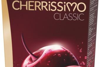 Cherrissimo Classic w nowej odsłonie