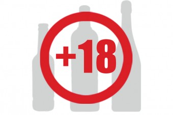 Casa Balmaceda Chardonnay 2019