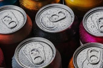 Krynica Vitamin zawarła umowę z Schweppes w zakresie produkcji napojów w puszkach i szklanych butelkach