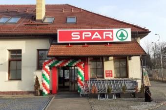 Nowe placówki SPAR w Warszawie i Wrocławiu