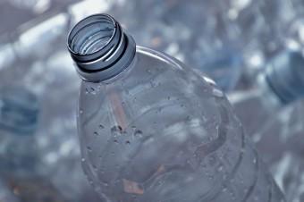 Unilever stworzył innowacyjne narzędzie do sortowania plastiku