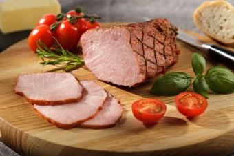 Nowości w asortymencie Sokołowa. Mięso i wędliny z chowu bez antybiotyków.