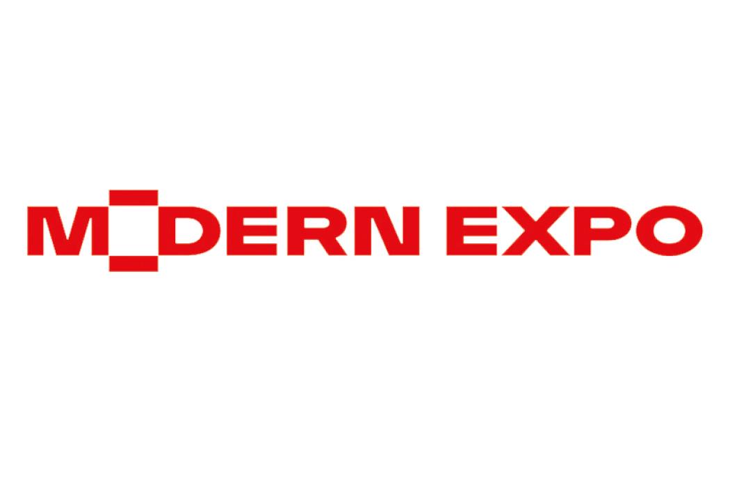 Modern Expo dostarczy Allegro kilka tysięcy automatów paczkowych!