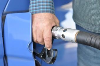 Czy jest szansa na niższe ceny paliw?