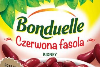 Bonduelle inwestuje i zwiększa sprzedaż w Polsce