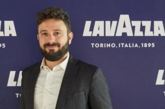 Lavazza – jakość itradycja