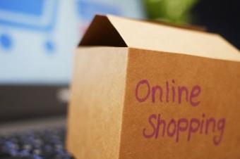 E-grocery i żywność rzemieślnicza na topie
