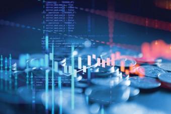 Cyfrowa transformacja polskich firm przyspiesza w czasie pandemii