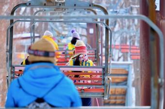 Wiele stacji narciarskich może nie doczekać przyszłej zimy
