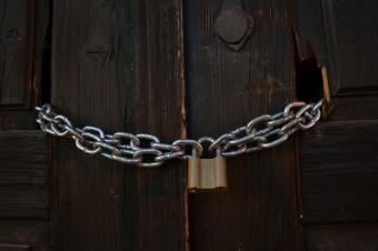 Polska gospodarka powinna poradzić sobie z dwutygodniowym lockdownem. Dłuższe zamknięcie może być bardzo niebezpieczne.