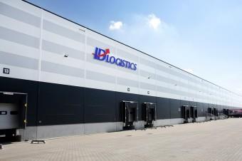 ID Logistics podsumował 2020 rok. Wzrost przychodów o 7,1 proc.