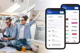 Strategiczne partnerstwo na rynku e-commerce – Tpay i Bank Pekao sfinalizowali transakcję