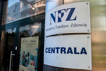 60% Polaków nie chce podnoszenia składek, żeby ratować służbę zdrowia