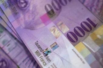 Coraz bliżej rozwiązanie problemu kredytów frankowych