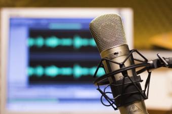 Treści i reklamy audio zyskują na znaczeniu