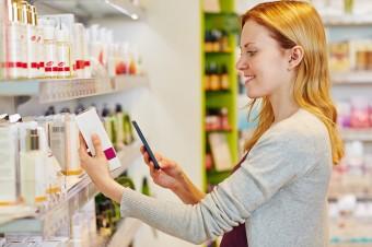 Eksport polskich kosmetyków na wysokim poziomie pomimo pandemii