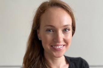 Trzy pytania do Nathalie Sobieskiej, Brand Managera w JNT Group