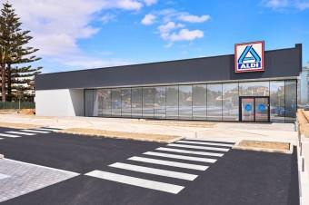 ALDI Nord otwiera swój 5. tysięczny sklep