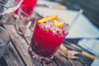 Alkohole smakowe