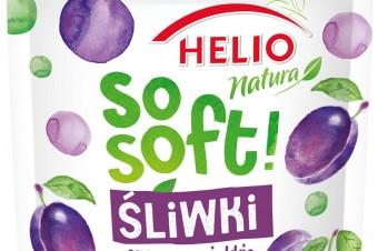 So Soft! HELIO Natura