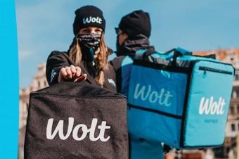 Rzeszów - nowy punkt na mapie dostaw Wolt