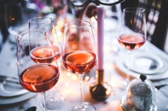Jak pandemia wpłynęła na sprzedaż alkoholu?