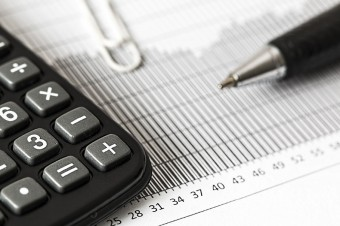 Rzecznik MŚP zaproponował mniejsze składki na ZUS dla przedsiębiorców