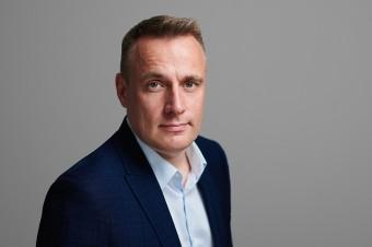 Zmiany w zarządzie DHL Parcel Polska