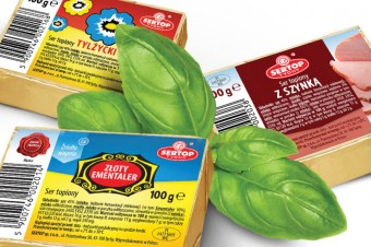 Sertop - Których produktów nie powinno zabraknąć w sklepie?