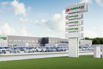 Grupa Eurocash wdraża Innowacyjną Platformę Handlu