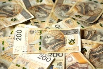 Oszczędzanie w bankach przestaje się opłacać