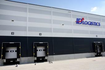 ID Logistics przyspiesza rozwój na rynku usług logistycznych w Niemczech