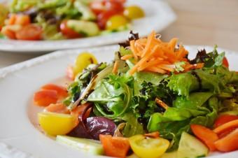 58% Polaków zwraca uwagę na wzmocnienie odporności poprzez sposób odżywiania